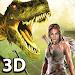 Download Jurassic Survival Dinosaurs & Craft Island Evolve 1.0 APK