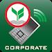 Download K-Corporate Mobile Banking 1.1.1 APK