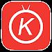 Download K Drama (English Subtitle) 1.3.8.9 APK