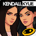 Download KENDALL & KYLIE 2.8.0 APK