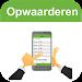 Download KPN - Prepaid Beltegoed Opwaarderen 3.1.0 APK