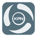 Download KPN Tunnel (Official) 3.0.4 APK