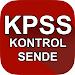 Download KPSS 2018 Genel Kültür Genel Yetenek Eğt. Bil. 6.2.3 APK