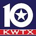 Download KWTX News 5.2.3 APK