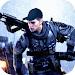 Download City Commando Frontline Killer 1.0 APK