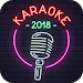 Download Karaoke 2018 - Sing What You Like 1.7.8 APK