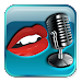Download Karaoke Mode 1.1.6 APK