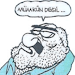 Download Karikatür Makinesi 17.0.0 APK