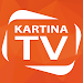 Download Kartina.TV 2.6.7 APK