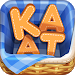 Download Kata Master 1.0.46 APK