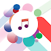Download Kavadarce - Your music buddy 2.0 APK