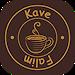 Download Kavefalim 1.0.1 APK