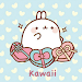 Download Kawaii Wallpapers Cute 10.0.0 APK