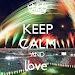 Download Keep Calm 4 Football Online APK