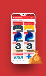 Download Keep Rewards - Free Gift Cards 2.5.3 APK