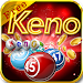 Download Lucky Keno Numbers Bonus Casino Games Free 2.5.5 APK