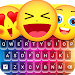 Download Keyboard Super Color 1.279.1.112 APK