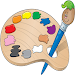 Download Draw Pokemon/Mario/cuteAnimals 4.9 APK
