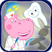 Download Kids Doctor: Dentist 1.2.2 APK