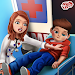 Download Hospital Emergency Rescue - Doctor Games 1.2 APK