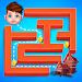 Download Kids Maze Puzzle - Maze Challenge Game 1.0.1 APK