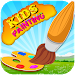 Download Kids Painting 1.16 APK