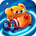 Download Kids - racing games 1.1.2 APK