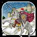 Download Kievan Rus' 1.2.34 APK