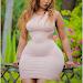 Download Kijiwe Cha Mapenzi 1.0 APK