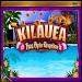 Download Kilauea - HD Slot Machine 1.0 APK