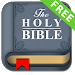 Download King James Bible (KJV) Free 2.0.5 APK
