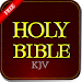 Download King James Bible - KJV Offline Free Holy Bible 161 APK