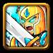 Download King of Heroes 1.0.1 APK