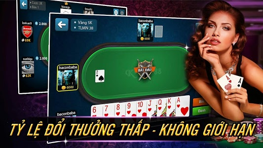 Download King88 – Game bai doi thuong 3.0.2 APK