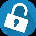 Download Kingo Super Root User 1.0 APK
