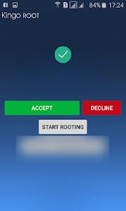 Download Kingroot 2.1 APK