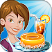 Download Kitchen Scramble: Cooking Game 6.1.1 APK