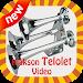 Download Klakson bus Telolet Video 1.4 APK