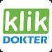 Download KlikDokter: Konsultasi gratis 24 jam dengan Dokter 1.6.20 APK