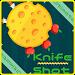 Download Knife Hits 1.0 APK