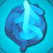 Download Knot Fun 1.10.14 APK