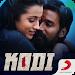 Download Kodi Tamil Movie Songs 1.2 APK
