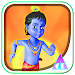 Download Krishna Murari Run 2.3.1 APK