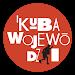 Download Kuba Wojewódzki TVN 2.2.21 APK