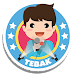 Download Kuis Tebak Tebakan 1.0 APK