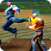 Download Kung Fu Extreme Fight : Free Fighting Games 1.0 APK