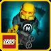 Download LEGO® Hero Factory Invasion 2.0.0 APK