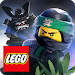 Download THE LEGO® NINJAGO® MOVIE™ app 110.11.348 APK