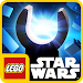 Download LEGO® Star Wars™ Force Builder 2.1.0 APK