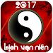 Download Lich Van Nien 2017 - Am Duong lich-van-nien-2016 APK